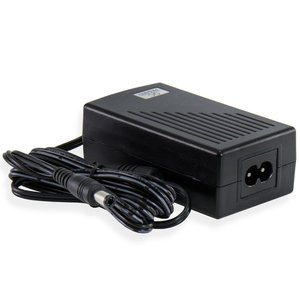 AC to 12V 2.5A 'Barrel' Power Adapter