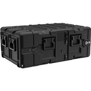 OWC Black Box Super V Series 5U Rack Mount Case