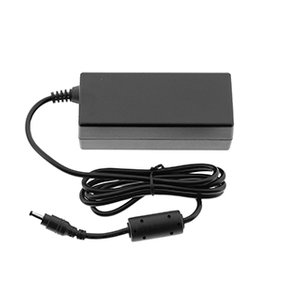 15V/4.8A Power Supply for ThunderBlade