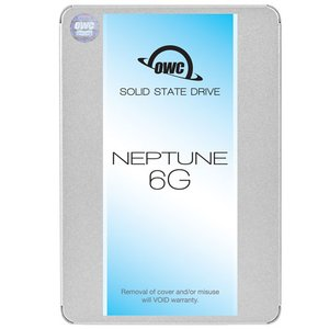 480GB Neptune TLC+SLC SSD<BR>Designed First for Mac