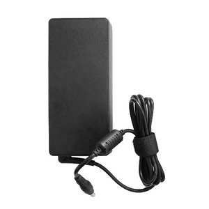 135W OWC Power Supply for Thunderbolt 3 Dock