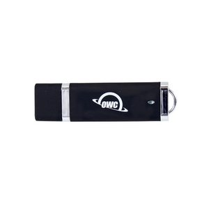 OWC 16.0GB USB 2.0 Performance Flash Drive - Compact, Thumb Sized, Great for on-the-go!