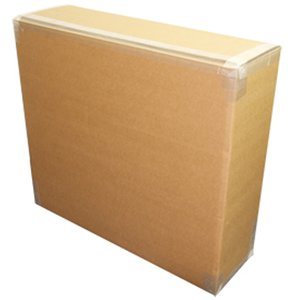 "OWC Shipping Safe Box For Apple Late 2009 - 2012 27"" iMac Models"