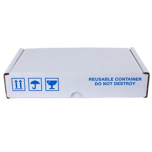 OWC Shipping Safe Box For iPad mini