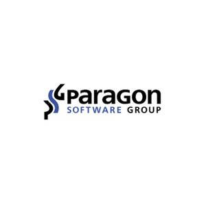 PARAGON Hard Disk Manager for Mac: Hard drive utility.