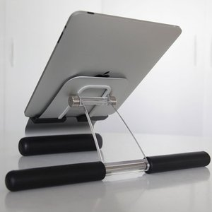 Rain Design iRest Lap Stand for All Apple iPad Models and Tablets up to 13""