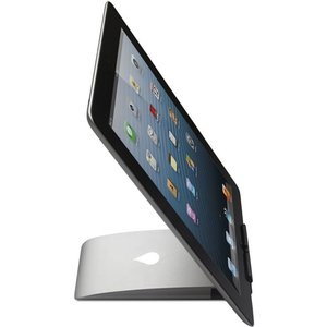 Rain Design iSlider Ultra-Portable Adjustable Stand for All Apple iPad Models and Tablets up to 13""