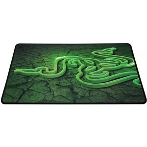 Razer Goliathus - Speed Essential Soft Gaming Mouse Mat