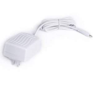 Sabrent 5V 4.0A 100V-240V to DC Power Adapter