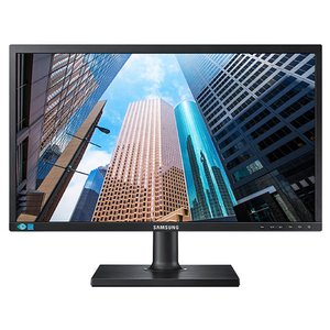 "Samsung 27"" SE450 Series LED Monitor"