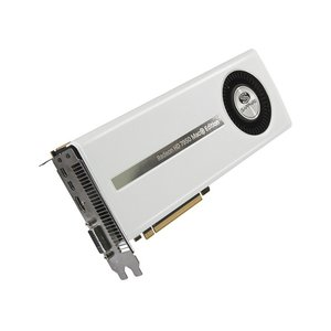 (*) Sapphire HD 7950 Mac Edition Graphics Card for Apple Mac Pro 2009, 2010-2012 Models *Open Box*