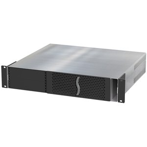 Sonnet Technologies Echo Express III-R Thunderbolt 20Gb/s Rack-mount Expansion Chassis for PCIe Card