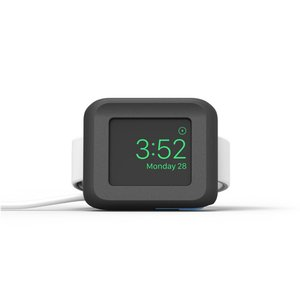 Ten One Design Timeframe for Apple Watch - 38 mm