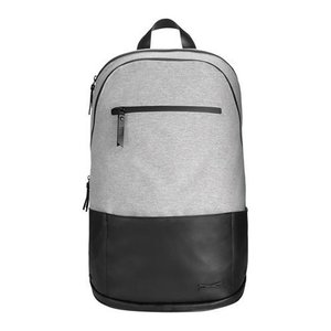 Targus Opin Maker Pack Laptop Backpack - Slate Gray