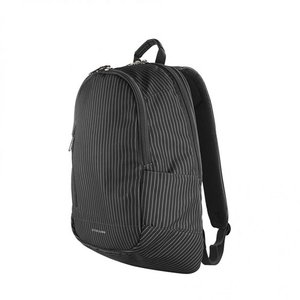 Tucano Magnum Gessato Backpack - Black