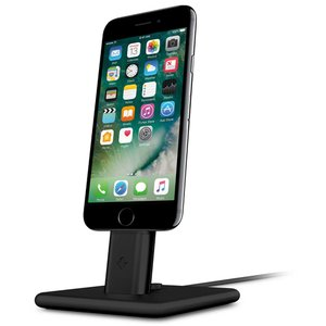 Twelve South HiRise 2 Deluxe Stand for iPhone and iPad