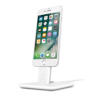 (*) Twelve South HiRise 2 Deluxe Stand for iPhone and iPad