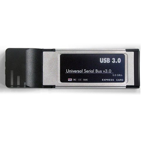AKiTiO_USB_30_Express_Card