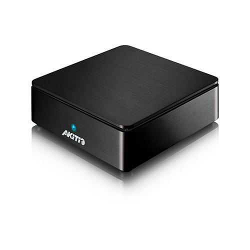 *_AKiTiO_MyCloud_Mini__Black