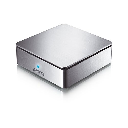 AKiTiO_MyCloud_Mini__Silver