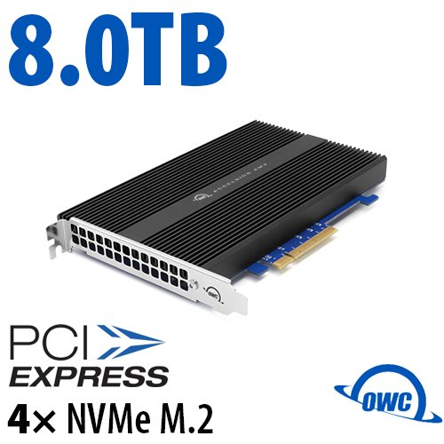 Cable Length: 80cm, Color: R42SR Occus PCI-E 4X to Occus M.2 Occus Key M AE 2280 PCIe 4 Riser Card Extension Cable PCI Express x4 Extender 10cm 20cm 30cm Gen 3.0 32G//BPS