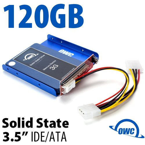 DATARAM 120GB 2.5 SSD Drive Solid State Drive Compatible with Intel NUC7I3BNH