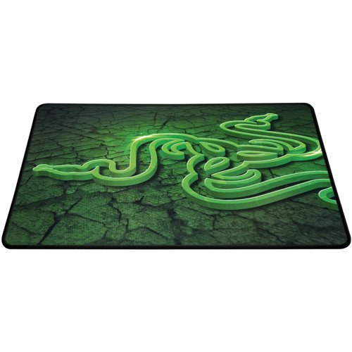 (*) Razer Goliathus - Speed Essential Soft Gaming Mouse Mat