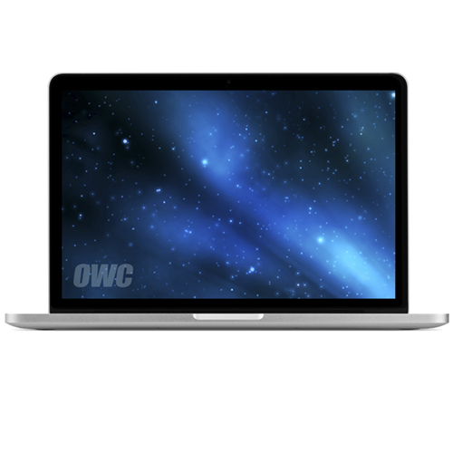"Apple 15"" MacBook Pro Retina (2013) 2.3GHz Quad Core i7 - Used, Very Good condition, Standard USA English + Taiwanese Combo layout"