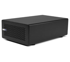 OWC Mercury Helios PCIe Thunderbolt Expansion Chassis
