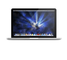 MacBook Pro 13 inch Retina Late 2012, Early 2013
