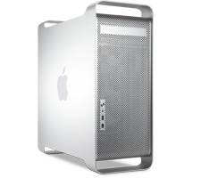Power Mac G5 (all models)