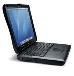 PowerBook G3