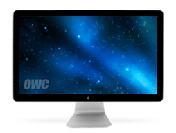 Used Apple Cinema Displays
