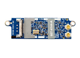 Apple 802.11n Wireless Card