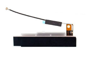 iPad 3 Left Bluetooth Antenna
