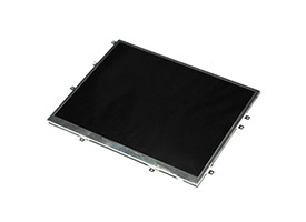 LCD Display for iPad (Original)
