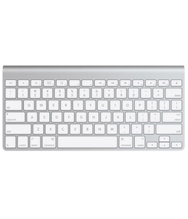 Apple bluetooth keyboard will not pair