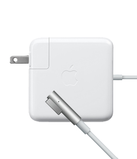 Image result for magsafe macbook pro charging""