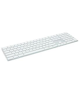 f3a675b492c Apple MQ052LL/A Magic Keyboard with Numeric Keypad... at MacSales.com