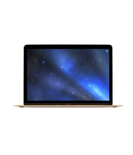 536b74b0449 Apple MNYF2LL/A 12