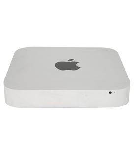 The Apple Mac mini Packs a Big Punch