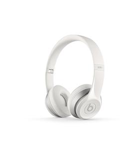 Beats Audio Apple Mh8x2ama Apple Beats By Dr At Macsalescom