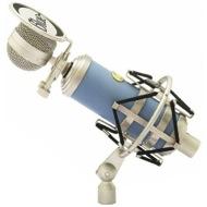 Blue Microphones Bluebird : blue microphones bluebird condenser microphone at ~ Hamham.info Haus und Dekorationen