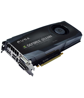 gtx 680 mac edition buy