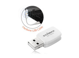 11MBPS WIRELESS MINI USB ADAPTER EDIMAX DRIVERS WINDOWS 7 (2019)