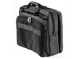 Kensington Contour Pro 17 inch Notebook Carrying Case