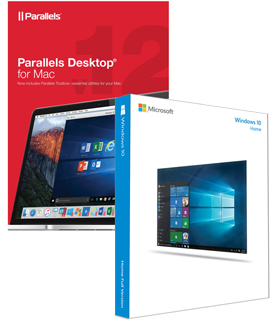 parallels desktop 10 serial