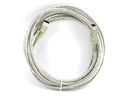 NewerTech FireWire 400 Cable 72 inch