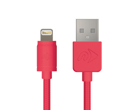 NWT Lightning Cable
