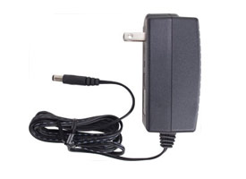 NewerTech Voyager 12V/2.5A AC Power Adapter